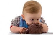 Профилактика пищевой аллергии