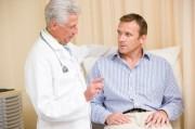 Простатит: причины, профилактика и лечение