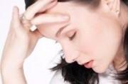 Психологические защитные механизмы женщины при аборте
