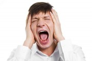 Острый психоз при болезни Паркинсона