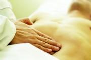 Рак желудка с другими заболеваниями, влияющими на течение основного процесса