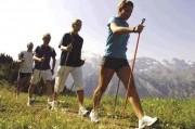 Постепенное расширение физической активности на ам