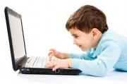 Компьютер и ребенок: скрытые угрозы
