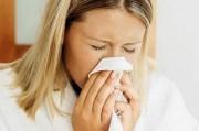 Респираторные проявления пищевой аллергии