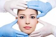 Косметические и пластические операции носа