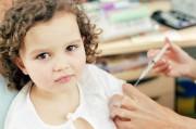 Статистика сахарного диабета у детей на Украине (а
