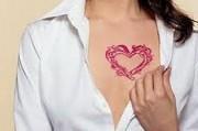 Особенности проявлений сердечных недугов у женщин