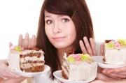 Сколько можно сладостей для организма человека