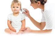 Тактика слухопротезирования и характеристика слуховых аппаратов