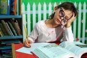 Актуальные вопросы ранней коррекции социально-психологической адаптации младших школьников