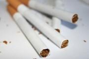 Что входит в состав сигарет, или что мы курим?