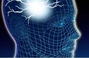 Рекомендации для взрослых с эпилепсией