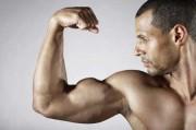 Для достижения максимального результата необходимо спортивное питание