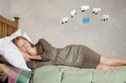 10 необычных способов заснуть