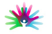 Международный день борьбы с редкими (орфанными) заболеваниями