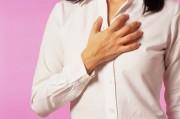 Причины развития стенокардии в молодом возрасте