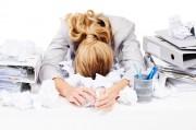 Стресс и Вы