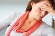 Влияние психологического напряжения на менструацию