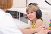 Роль сурдопедагога в реабилитации речевой функции у глухих и слабослышащих детей
