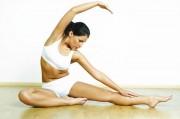Йога: основные условия безопасных тренировок