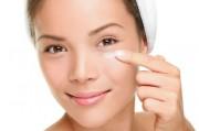 Уход за сухой кожей после 25-35 лет