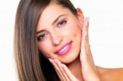 Как ухаживать за сухой кожей, если вам от 17 до 25 лет?