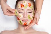 Улучшаем цвет лица с помощью проверенных народных рецептов