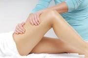 Мышечная дистрофия: физические упражнения для поддержки здоровья