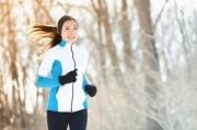 Переходим на зимний фитнес