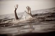 Сравнение утопления в пресной воде и в морской вод