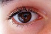 Важное о глаукоме