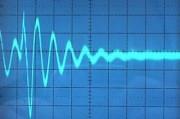Что такое внезапная сердечная смерть