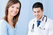 Отношение медицинского персонала к пациенткам и работе
