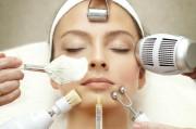 Опасные косметические процедуры