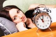 Вредные «полезные» привычки: развенчиваем мифы