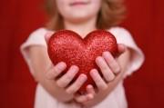 Прогноз в случае врожденных пороков сердца