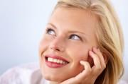 Советы макияжа для женщин с голубыми глазами
