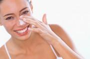 Правильный загар: уход за кожей лица в весеннее и летнее время.