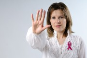 Значение замужества, деторождения, лактации и абортов в возникновении рака молочной железы