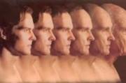 Возраст здоровья мужчины: рекомендуемое медицинское наблюдение в 25, 30 и 40+