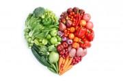 Здоровое питание для здорового сердца