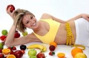 Здоровый подход к питанию