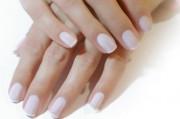 Состояние ногтей – зеркало общего здоровья