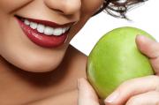 Почему красивая улыбка – признак богатырского здоровья