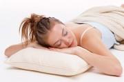 Здоровый сон как залог долголетия