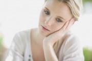 Депрессия у женщин: пути решения проблемы