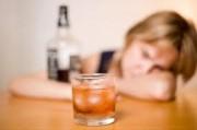 Женщина – алкоголик. Можно ли бросить самостоятельно?