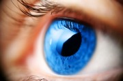 Жизнь с глаукомой