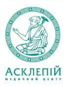 Медицинский центр «Асклепий»