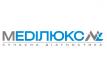Диагностический центр «Медилюкс»